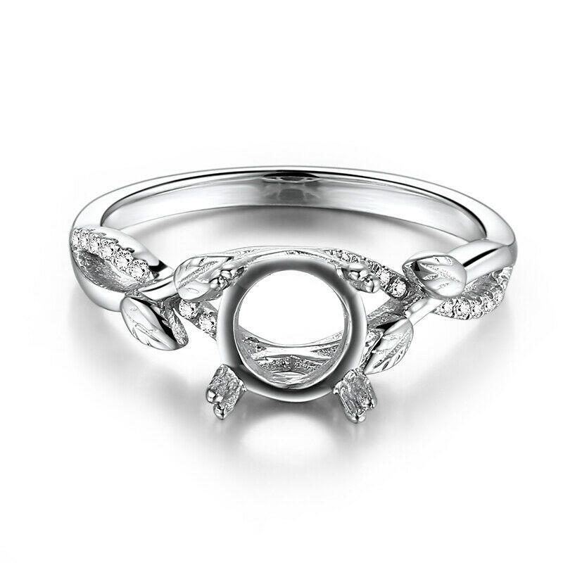 Pin On Diamond Fine Ring