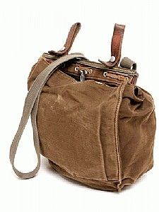 I Just Ordered This Swiss Fly Fishing Bag So Can Look Really Old Timey Next Time Hit The Water
