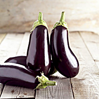 Hot To Grow Eggplant.  Eggplant is a very unique plant for most home gardens and probably one of the lesser grown vegetables.