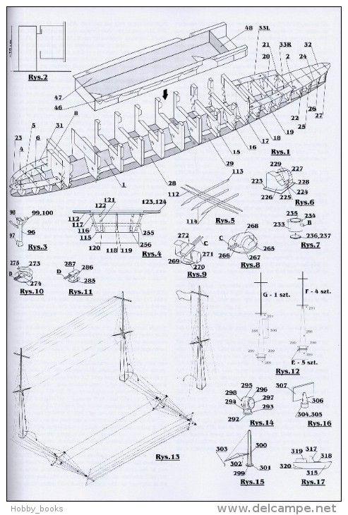Japanese Aircraft Carrier Zuiho