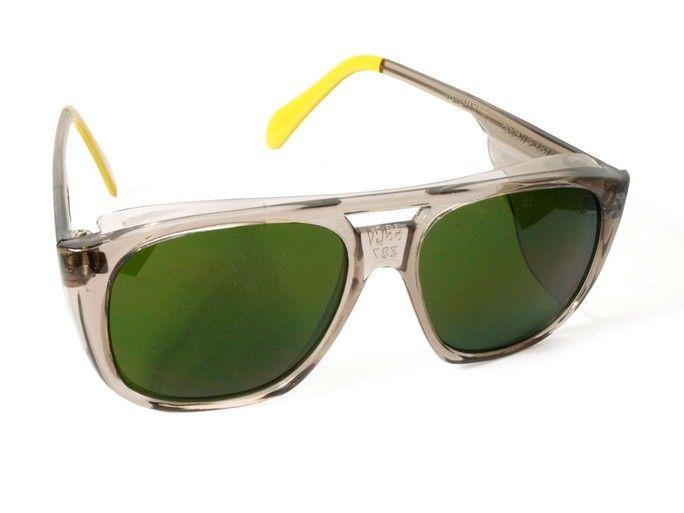 5b9ec29d191 vintage safety glasses