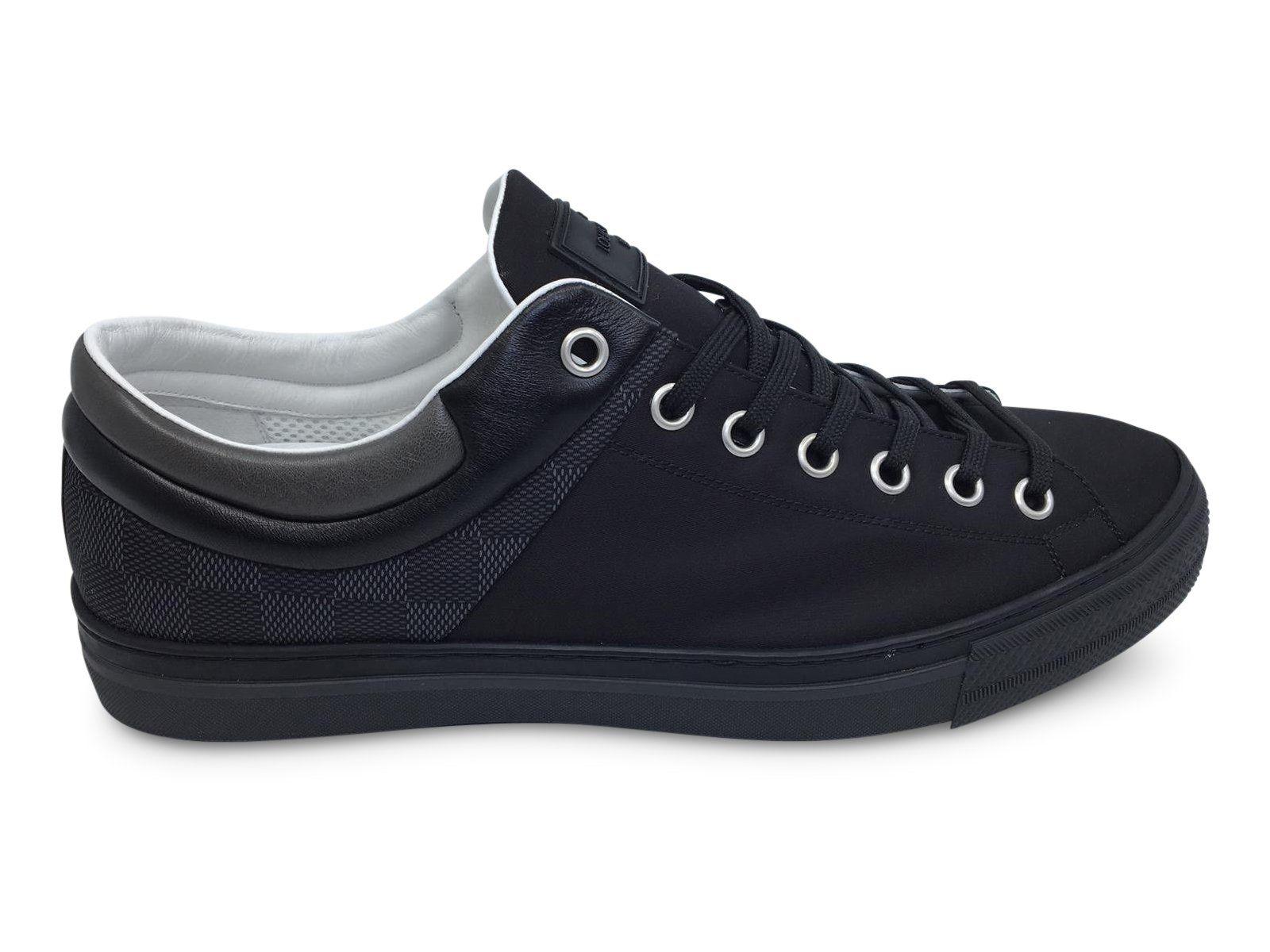 fa6f9fafbb07 Sprinter Sneaker
