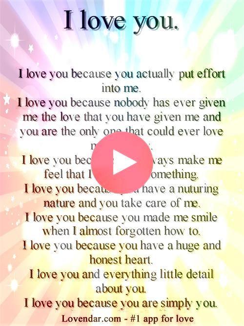 die das Dilemma von Sophia Masterson im Bestseller verkörpern   Quotes Liebeszitate die das Dilemma von Sophia Masterson im Bestseller verkörpern   Quotes  sorr...