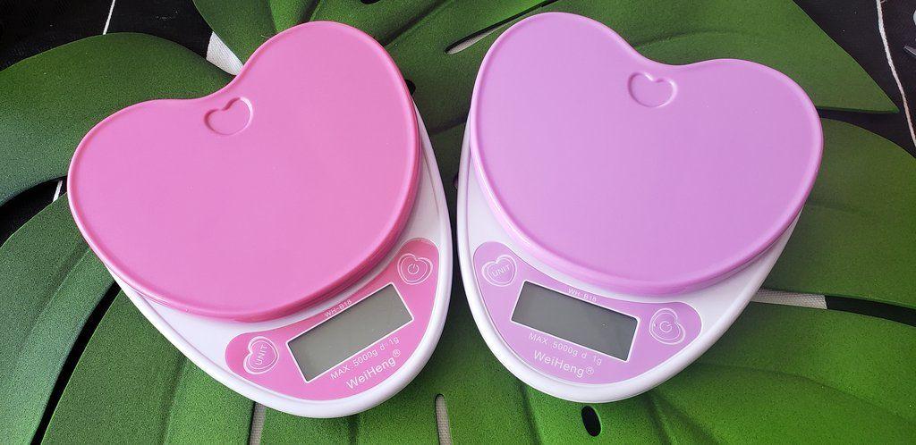 041cfae48323e6fb0652eaece0cc942e - How To Get Heart Scales In Pokemon White 2