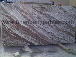 Toronto Marble Italian Marble Marble Price Italian Marble Flooring