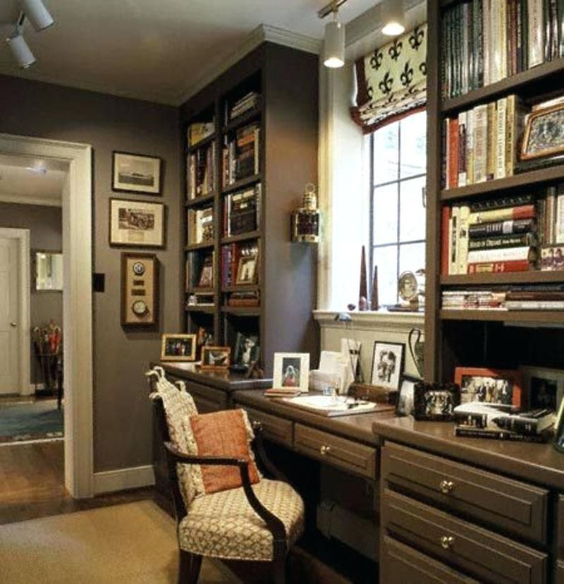 Amazing Office Designs Rustic Home Offices Rustic Office Decor Home Office Design