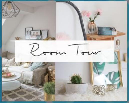 Meine Wohnung In Koln Room Tour Kleines Ankleidezimmer In 2020 Ankleide Zimmer Ankleide Ankleidezimmer