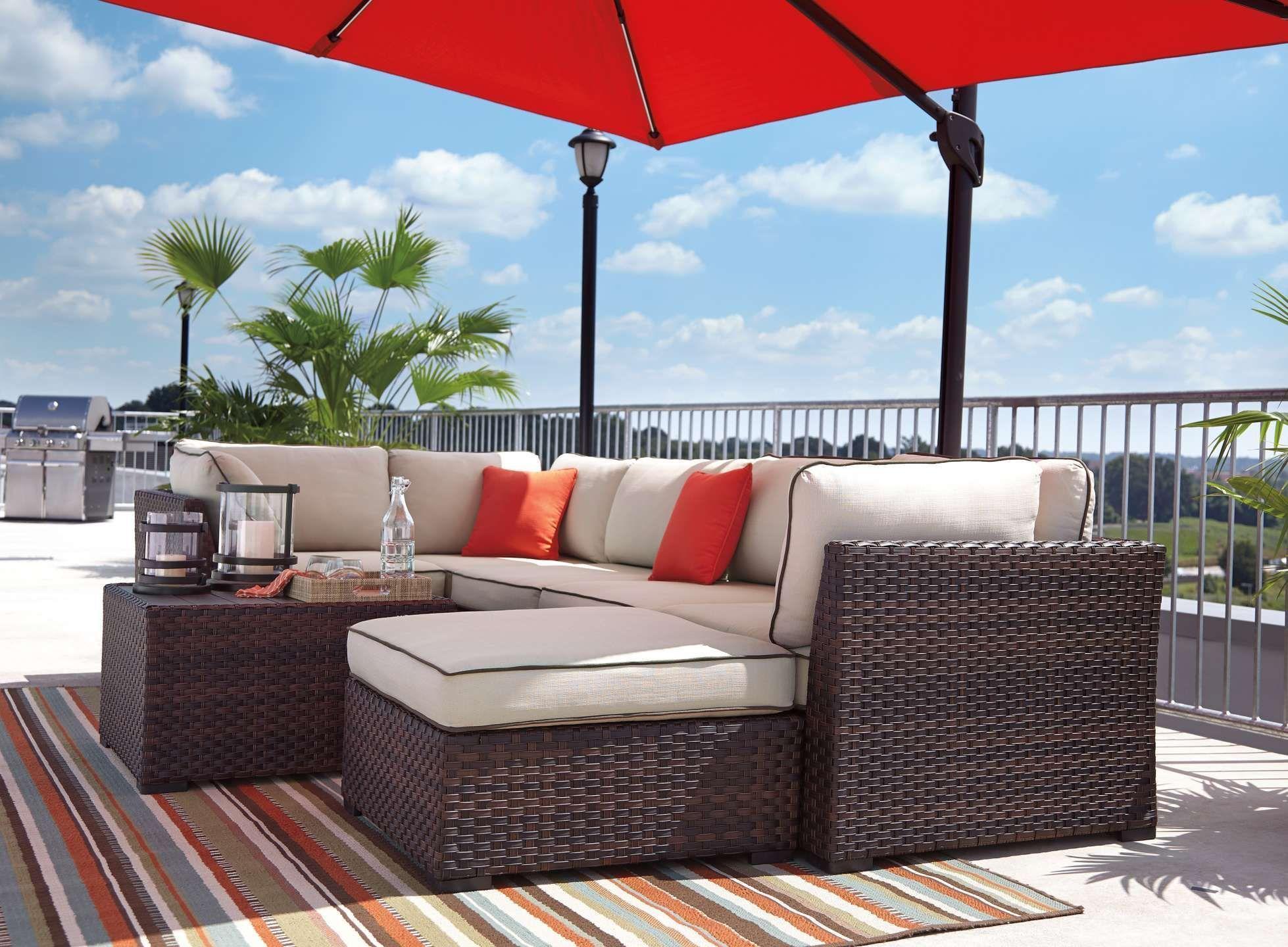 15 Meubles De Patio De Haute Qualite Meubles Jardin101 Com In 2020 Conversation Set Patio Outdoor Furniture Sets Patio