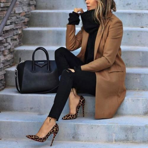 58+ Top Women Work Outfits Ideas 2020