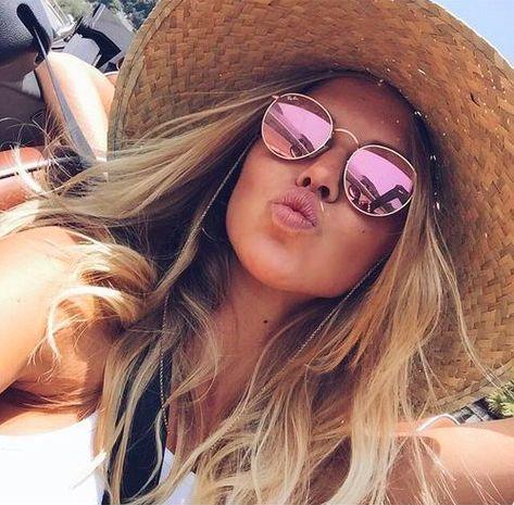 ray ban sonnenbrille pflege