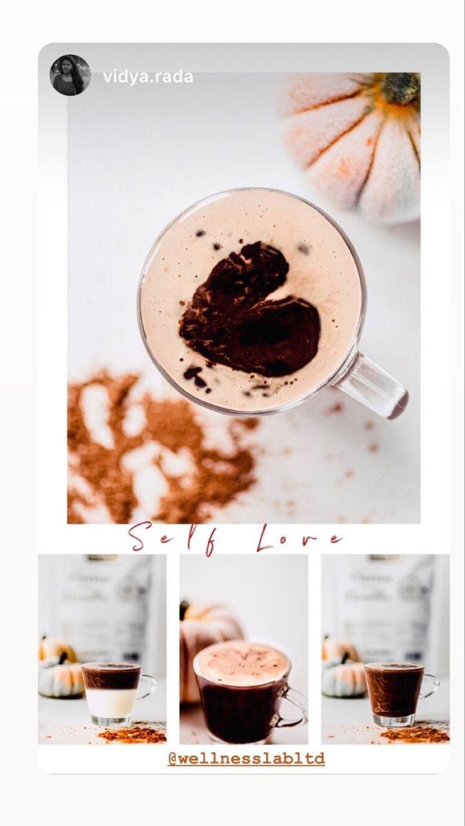#coffee #coffeelover #coffeeart #coffeecake