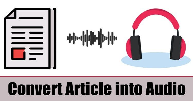 041d6af66dddc84c0cd1c14f9f839eb7 - How To Get Duration Of Audio File In Android