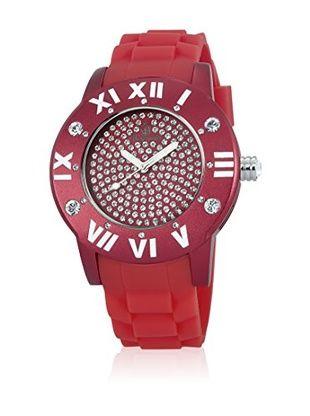 Burgmeister Reloj de cuarzo Magic, Bm165-044  45 mm