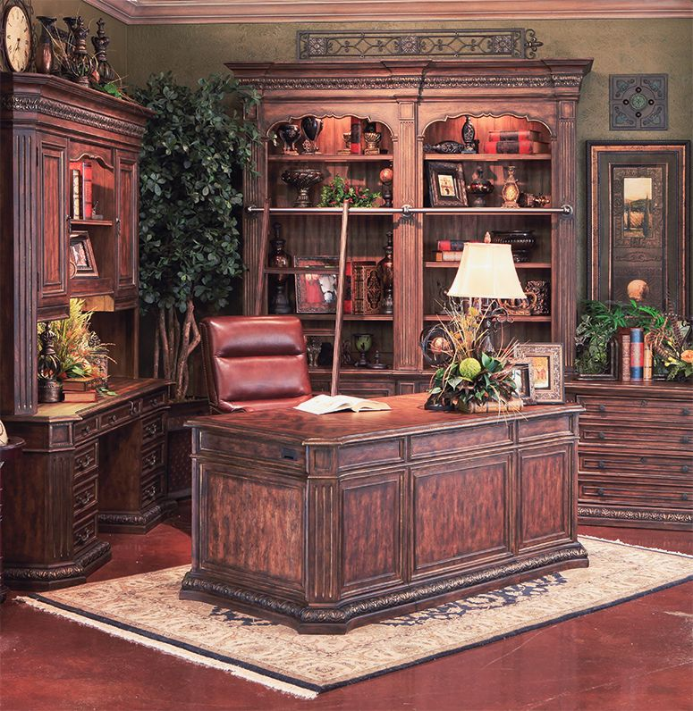 home office design ideas tuscan. Old World Home Office Design Ideas Tuscan T