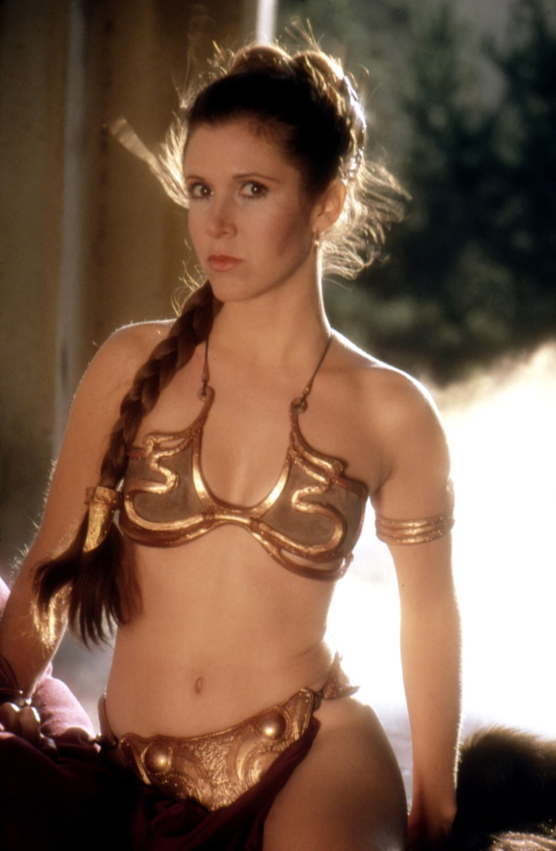 swinging-princess-leia-and-the-gold-bikini