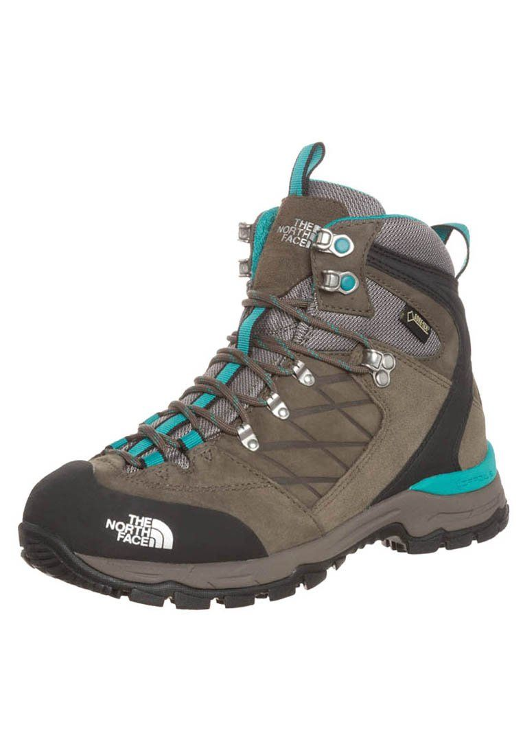 comprar bota the north face