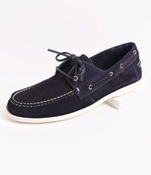 487355f56 Calçados Masculinos: Tênis, Sapatos e mais - Lojas Renner | Calçados ...