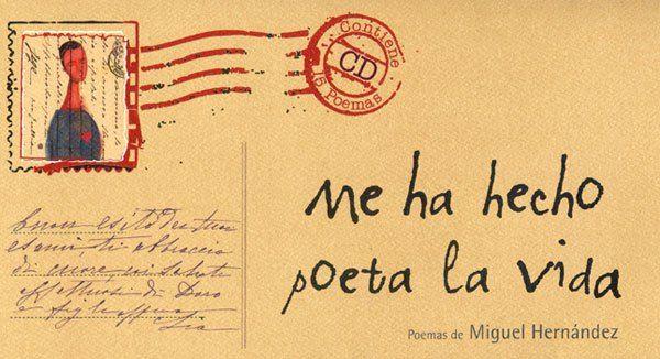 Elegía A Ramón Sijé Miguel Hernandez Http Www Miyoinquieto Com Elegia Ramon Sije Miguel Hernande Miguel Hernandez Poemas Poeta Poemas Recitados