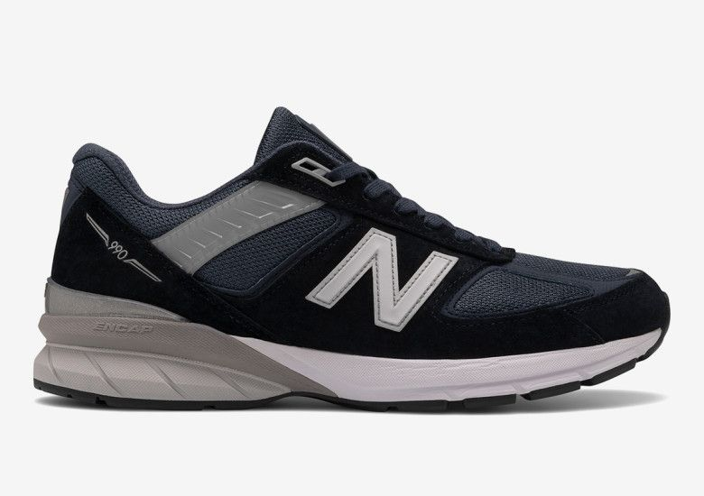 new balance 990 new release