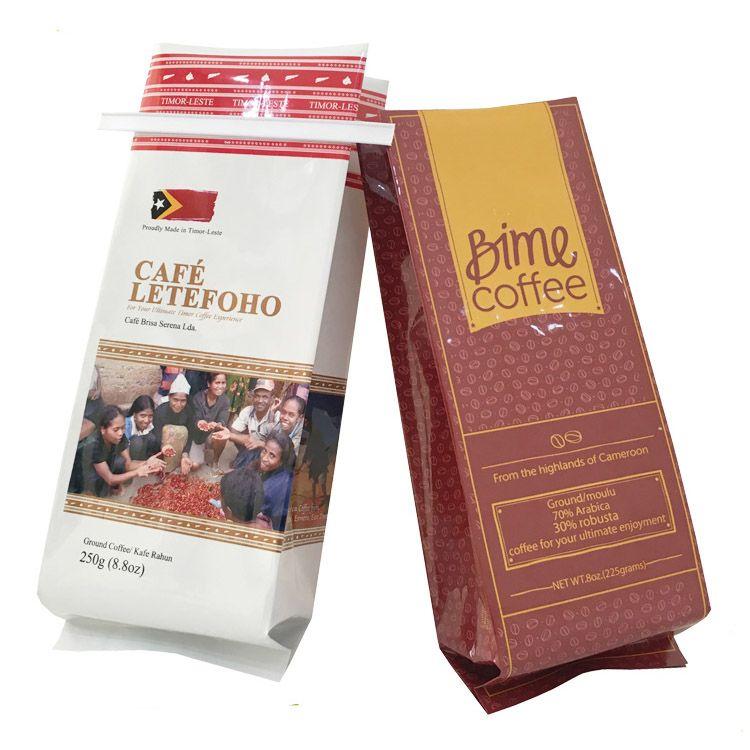 Time to source smarter! | Coffee, Coffee bag, Enjoyment