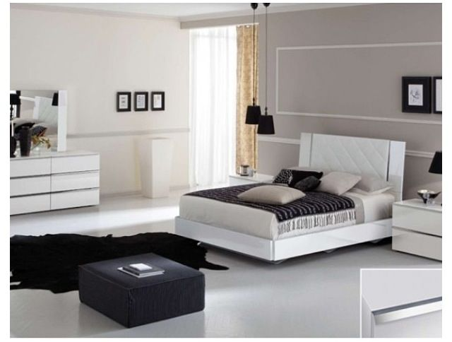 Home Decor Idea Bedroom Set Bedroom Sets King Bedroom Sets