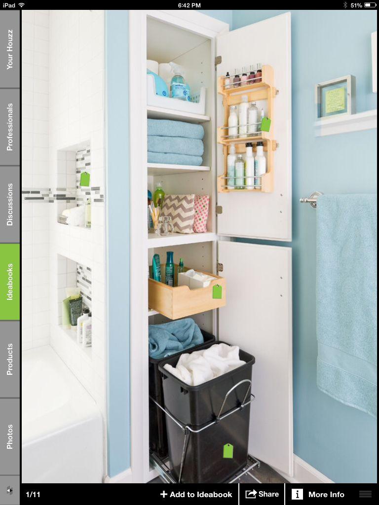 Pin by Jennifer Adams on home.bathrooms | Pinterest | Apartment ...