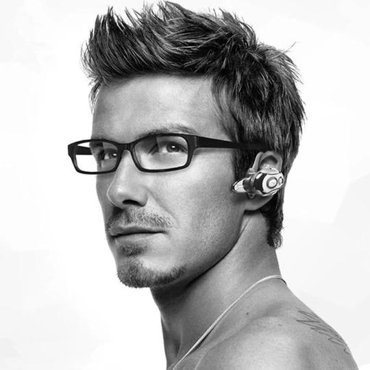2018 Anti Blue Ray Eyeglasses Men Optical Frames Myopia