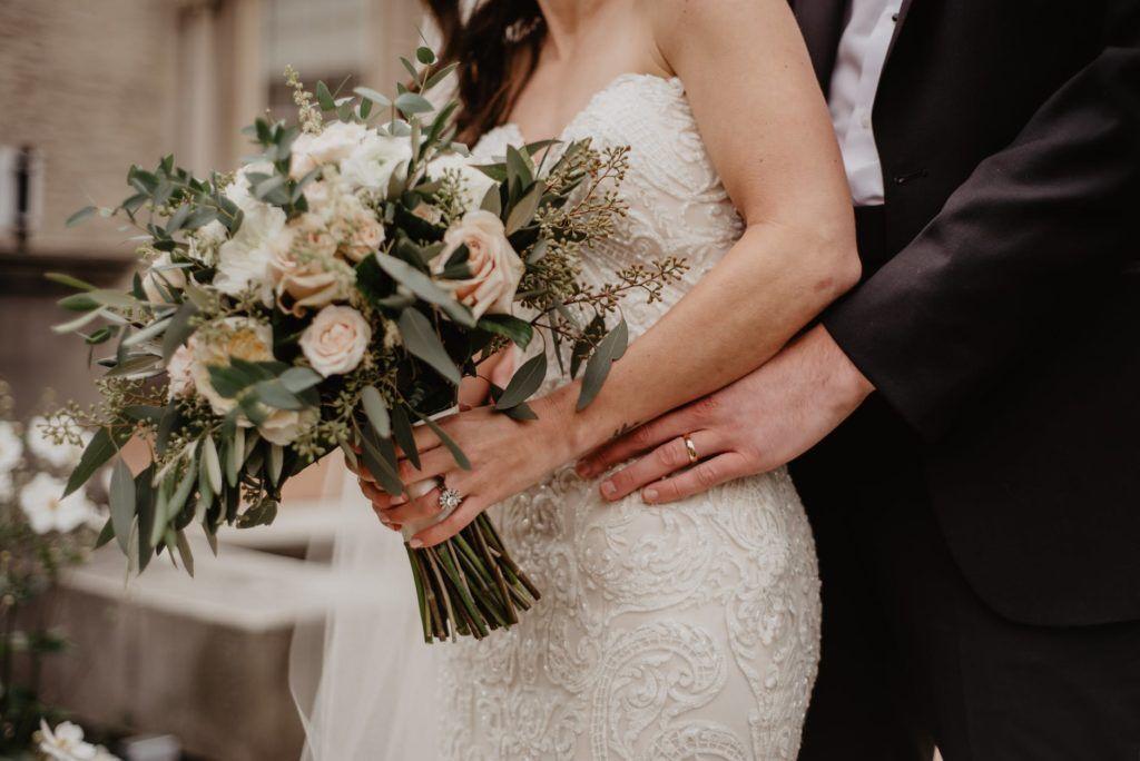 Beste Brautbukette Fur Den Fruhling Hochzeit Hochzeit Las Vegas Italienische Hochzeit Trauung