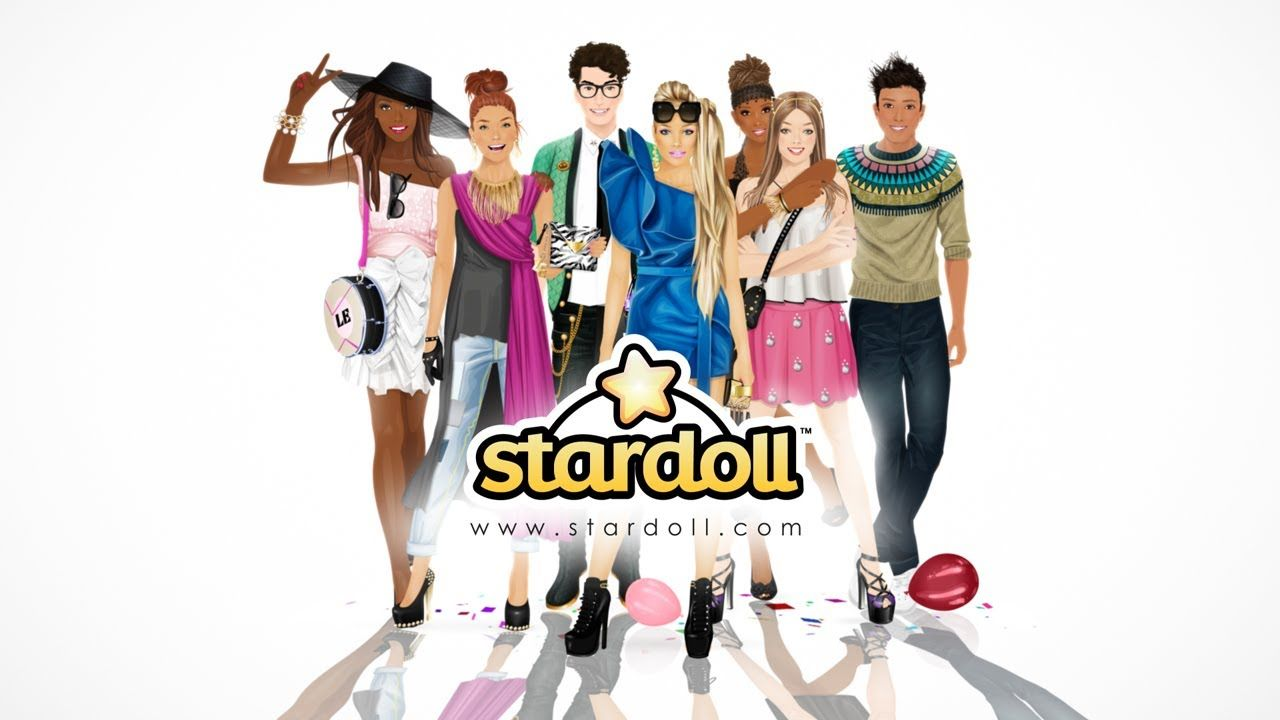 Stardoll fame fashion friends fashion game pinterest its all about fame fashion friends style shop meet new friends in the worlds largest fashion game gumiabroncs Image collections