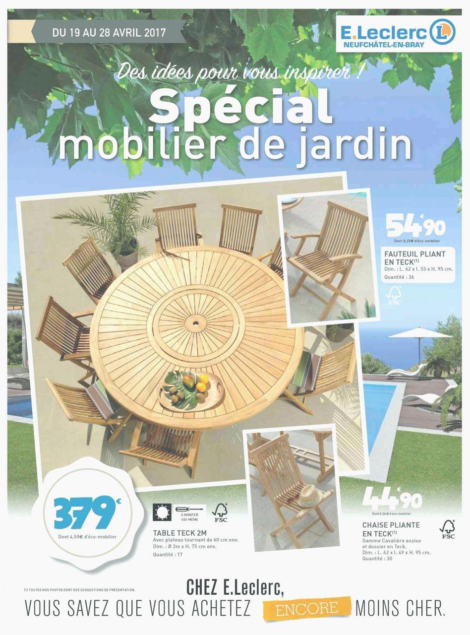 99 Leclerc Mobilier De Jardin Check More At Https