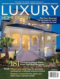 Attractive Luxury Home Design Magazine #luxury #inspiration #magazine