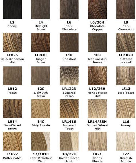 35++ Mystic divine hair color ideas ideas