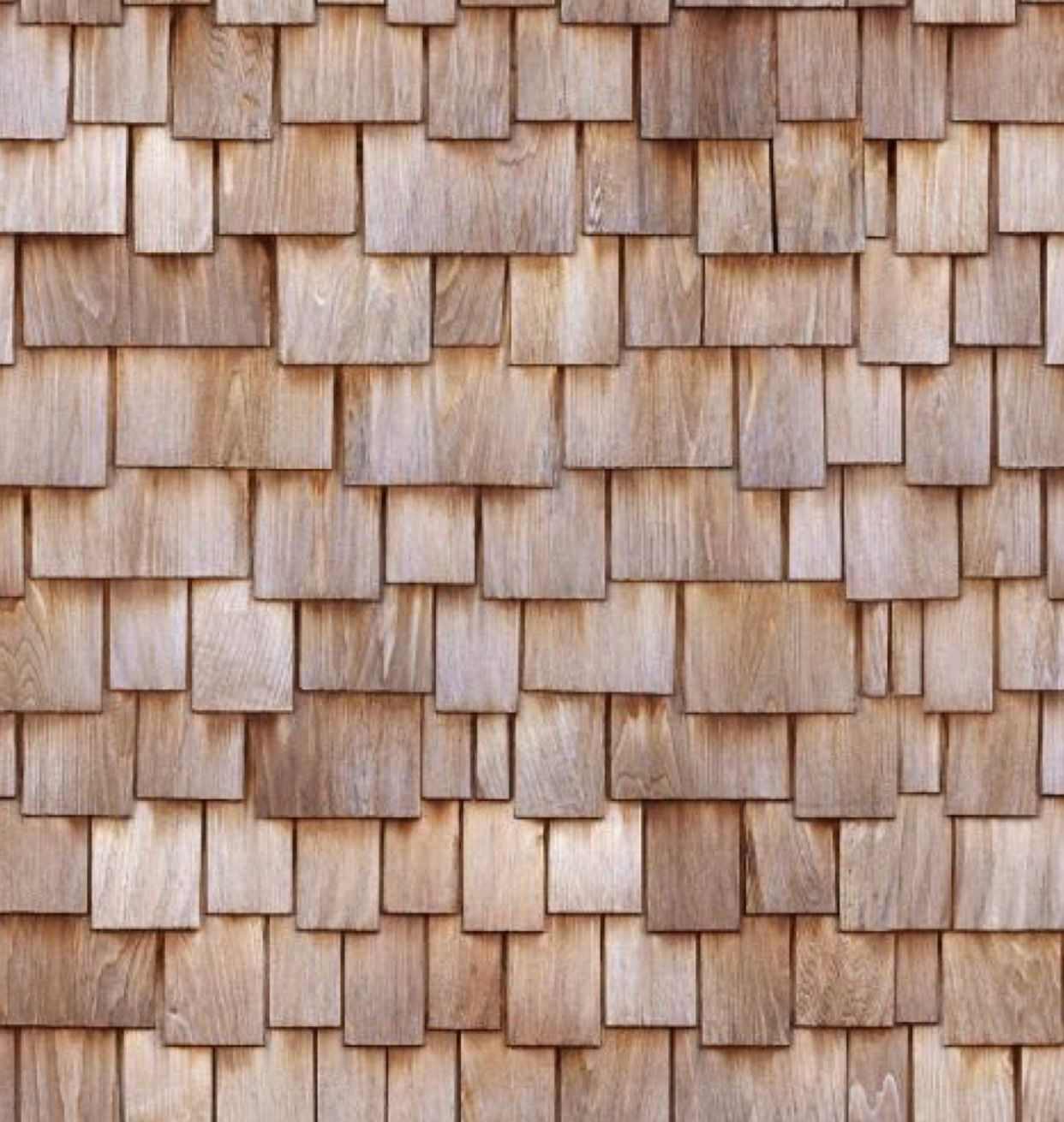 Best Pin By R O O S T On Roost Siding Exterior Finishes 400 x 300