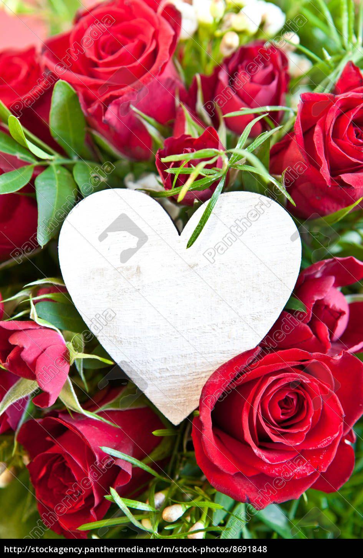 valentinstag rosen - Valentinstag-Ideen in 2020