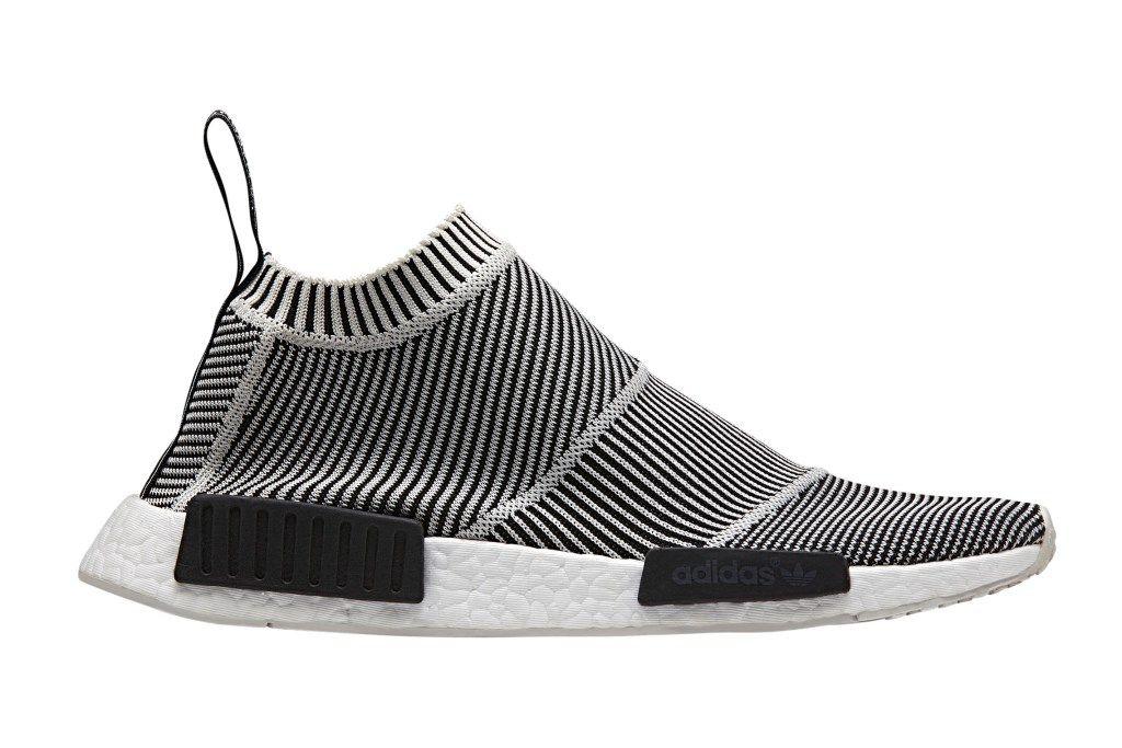 Trendige Adidas nmd mid city socke nmd W0c0z : Billige