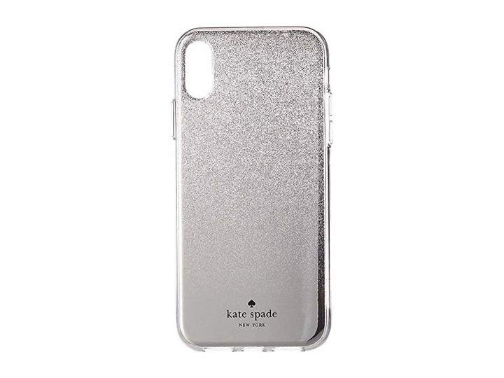 Kate spade mirror ombre phone case for iphoner xr