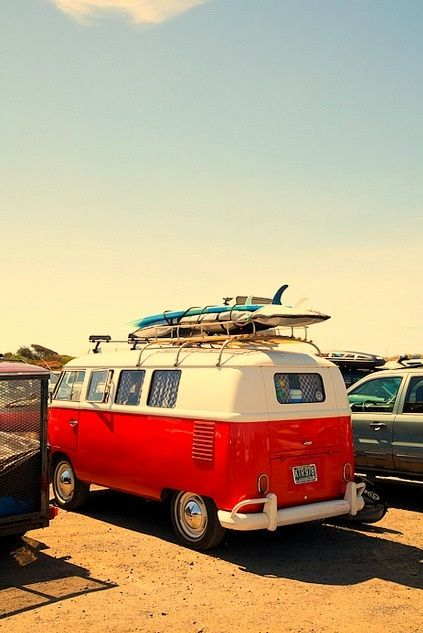 pin by dale doering on vw bugs buses vw bus volkswagen bus beach rides pinterest