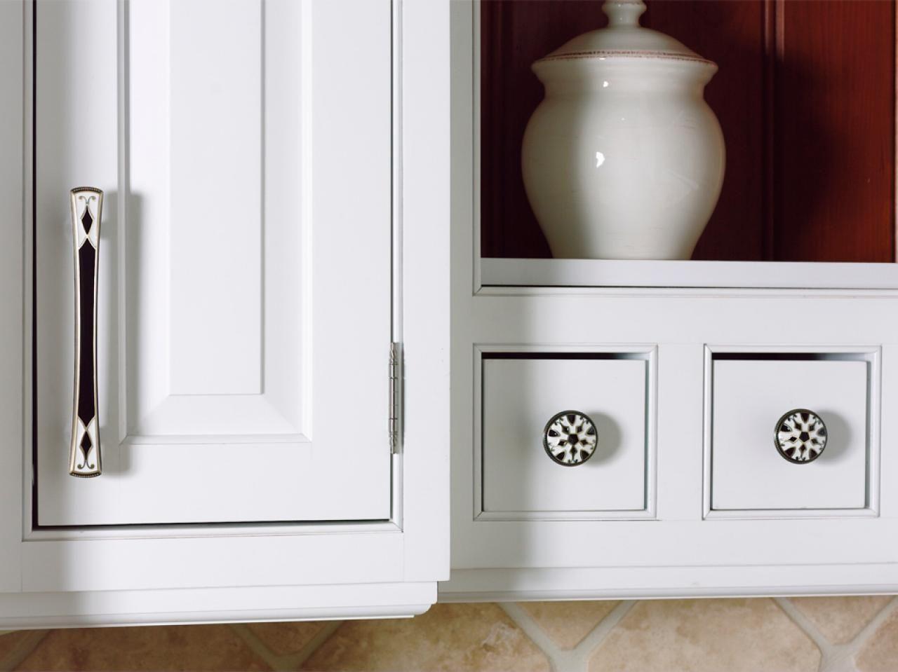 Küchenschrank Türgriffe Küche Hardware Regler Badezimmer ...