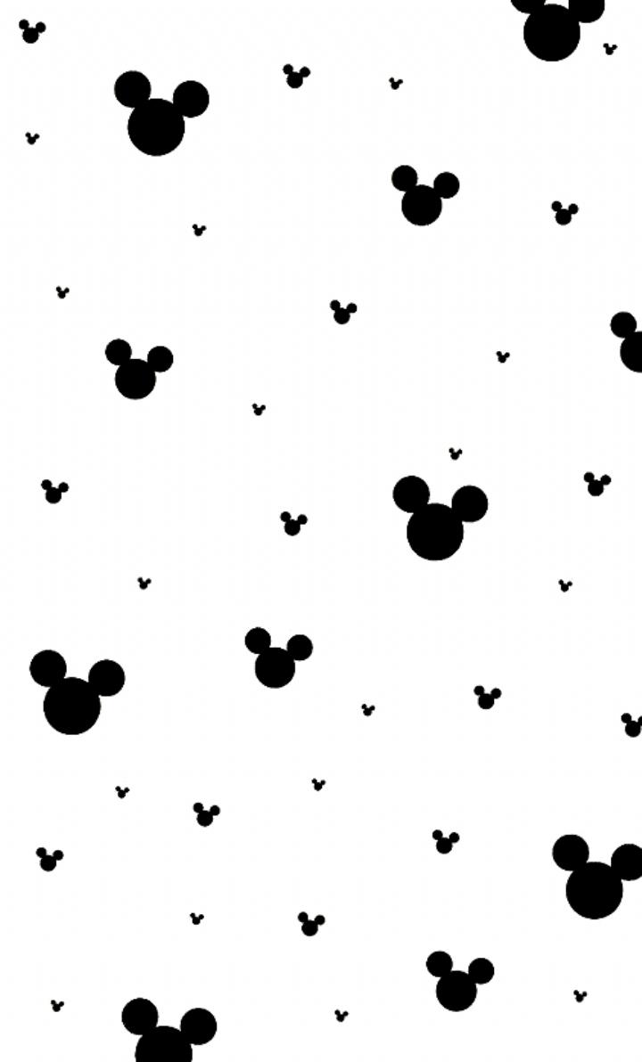 25 Cute Disney Iphone Wallpaper Inspiration Wallpaper Iphone Disney Wallpaper Iphone Cute Cute Wallpaper For Phone