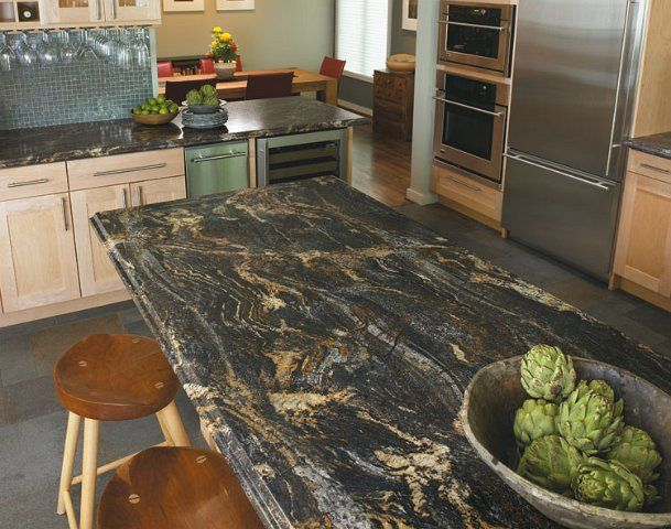 Formica 3467 Blue Storm Laminate Countertop Kitchen Remodeling Ideas Pinterest Countertop