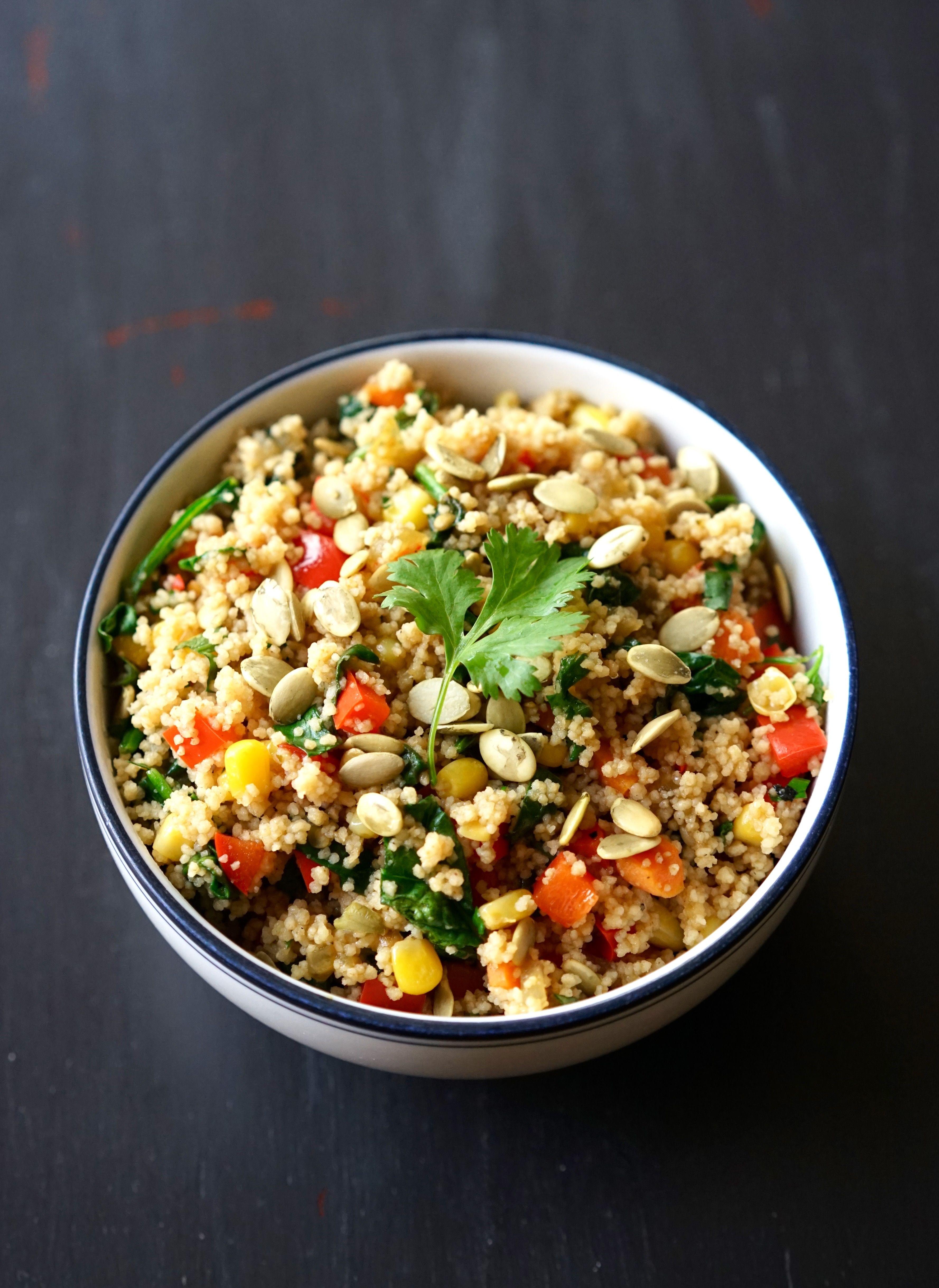 Plant Based Meal Plan Forks Over Knives