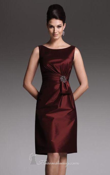 Pin De Blanca Barrios En My Style Vestidos De Moda