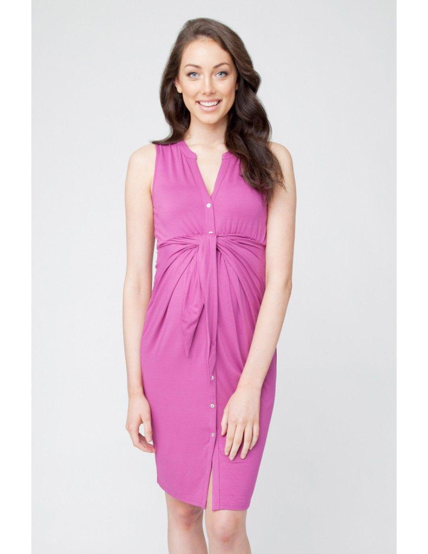 Ласкать Кормящих Платье - Материнства | MAMA | Pinterest
