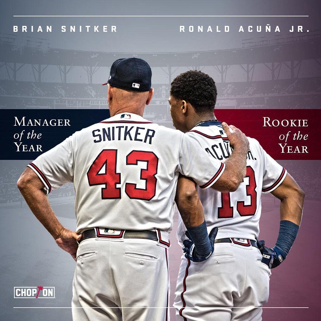 About This Week Atlanta Braves Baseball Atlanta Braves Braves Baseball