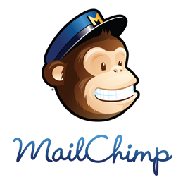 REALLY GOOD In Depth tutorial on setting up Mail Chimp correctly Mailchimp