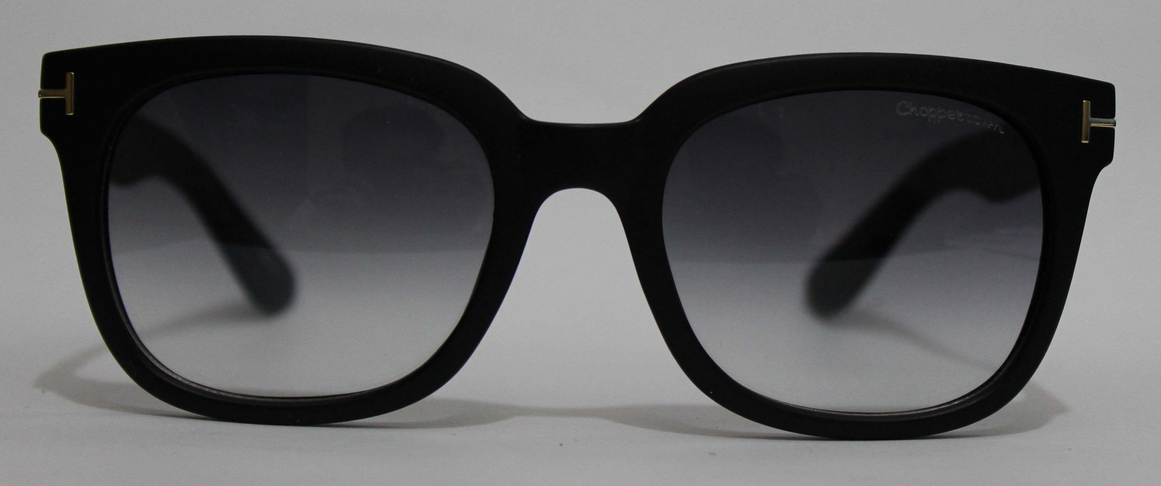 Óculos Choppertown modelo Old School