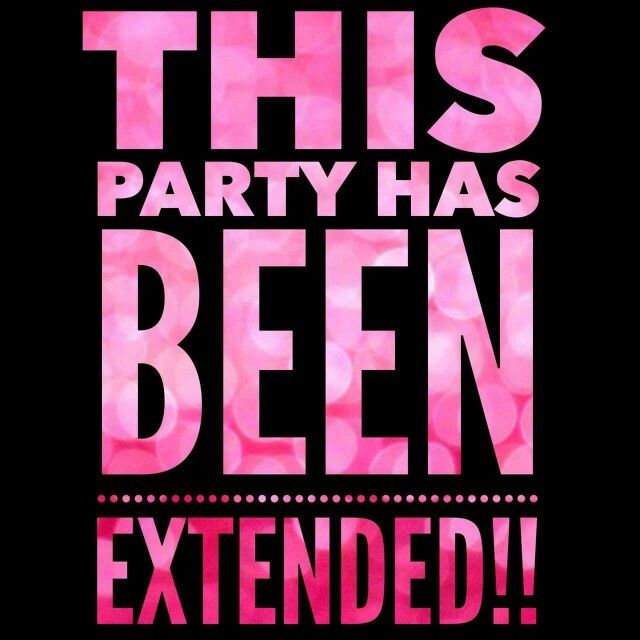 This party has been extended!! | scentsy in 2019 | Norwex ...
