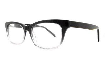 modelo gafa javier larrainzar unisex referencia jlg gafas firmadas por el diseador