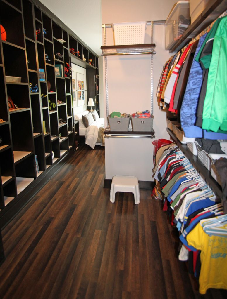 boys walk in closet. Boy\u0027s Walk-In Closet Boys Walk In F