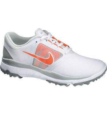 nike golf shoes turf